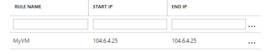 machine address IP