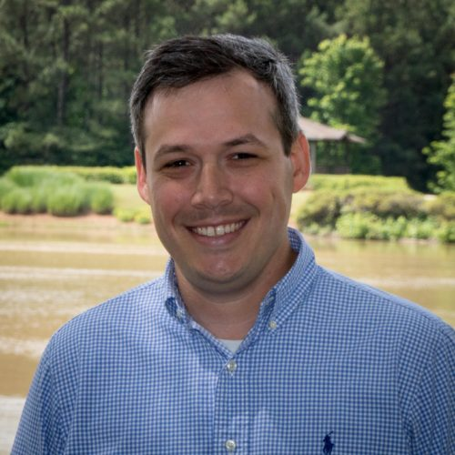 Jeff Levy