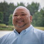 Jason Bacani, Business Intelligence at Key2 Consulting