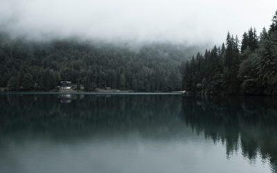 Your Key2 Intro to Microsoft Azure Data Lake (ADL)