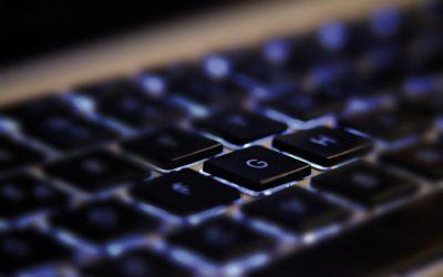 Useful SQL Server Management Studio (SSMS) Keyboard Shortcuts