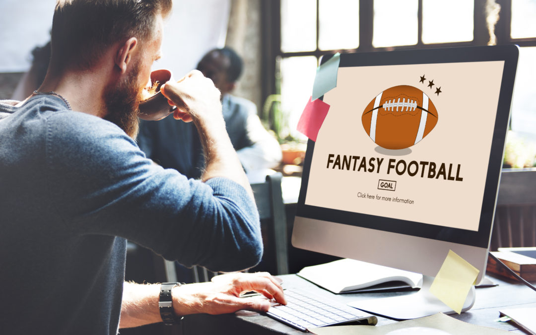How To Join Data In Power BI Desktop (Fantasy Football Edition)