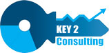 Key2 Consulting