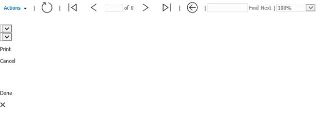RSViewer Error Screenshot