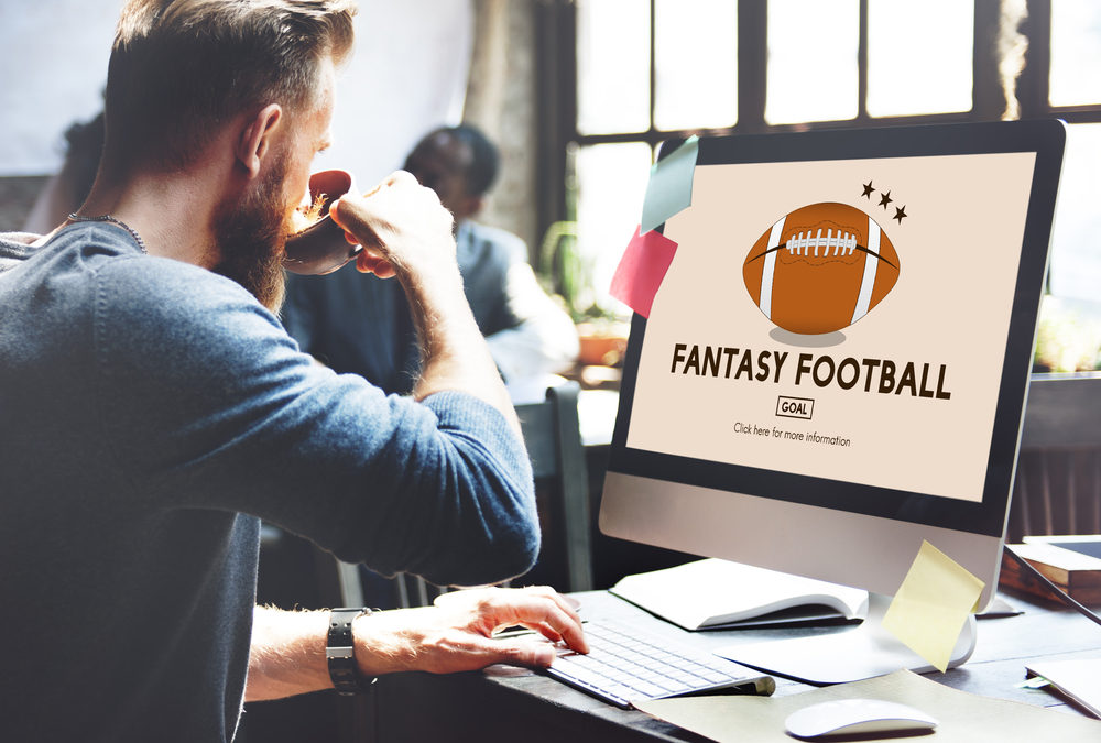 Paginated Reports with Power BI Desktop (Fantasy Football Edition)