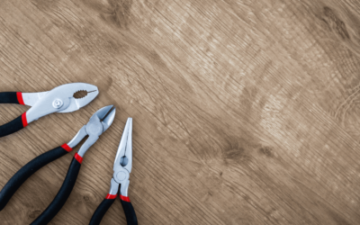 Enhance Your SQL Server Tool Belt – How to Add Compression to Existing Objects