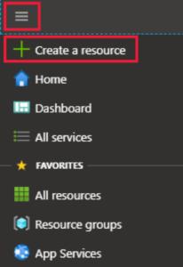 Azure Data Factory Screenshot