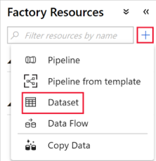 Factory Resources