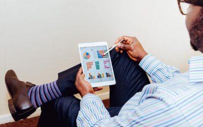 3 Invaluable Benefits of Business Intelligence