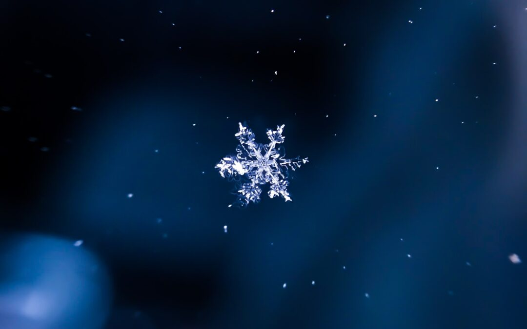 What is Snowflake? (A Brief Overview)