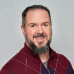 Brad Harris, Key2 Consulting