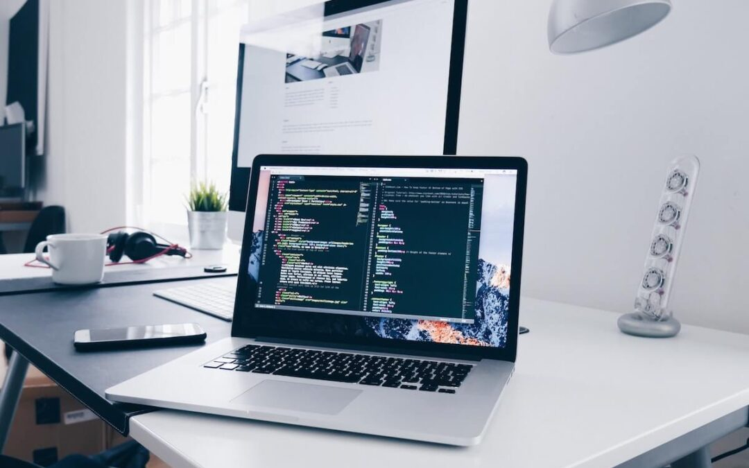 The Rise of Open Source Software Development