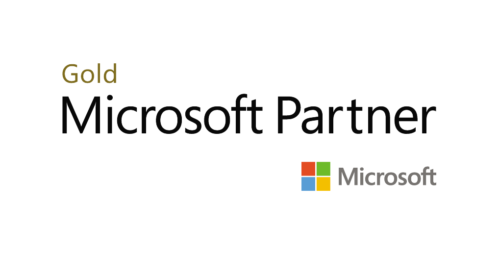 Key2 Consulting is a Microsoft Gold Certified Partner
